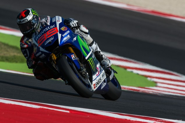 Friday-Misano-Grand-Prix-of-San-Marino-MotoGP-2015-Tony-Goldsmith-62