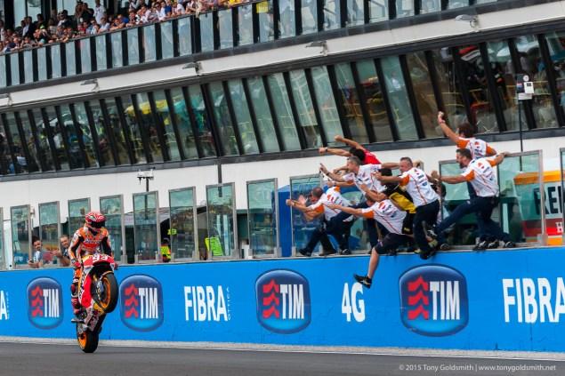 Sunday-Misano-Grand-Prix-of-San-Marino-MotoGP-2015-Tony-Goldsmith-1931