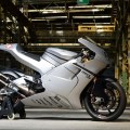 Suter-MMX-500-two-stroke-gp-race-bike-03