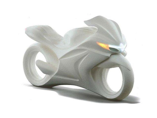 suzuki-gsx-concept