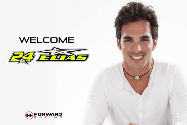 toni-elias-forward-racing