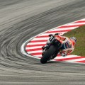 Friday-Sepang-Grand-Prix-of-Malaysia-MotoGP-2015-Tony-Goldsmith-348