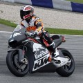 KTM-RC16-MotoGP-race-bike-red-bull-ring-01