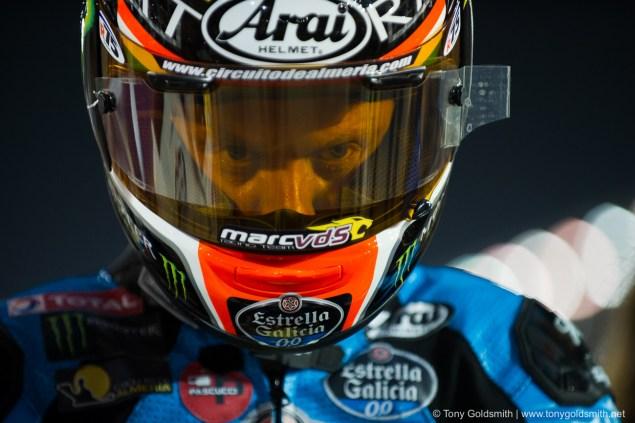 Qatar-MotoGP-Rnd-01-2015-TG-1557