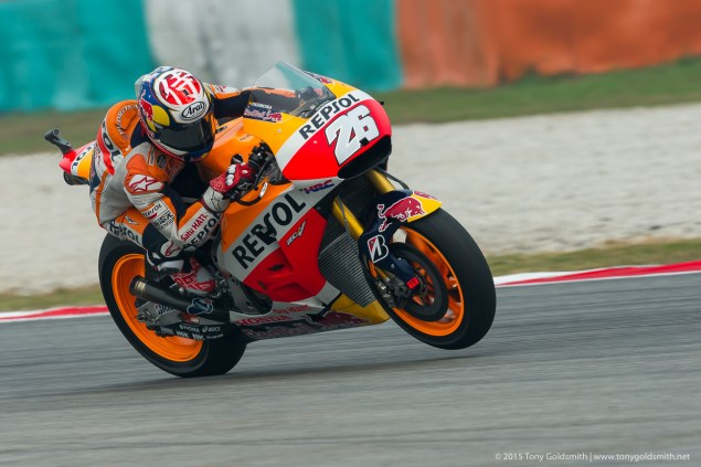 Saturday-Sepang-Grand-Prix-of-Malaysia-MotoGP-2015-Tony-Goldsmith-0377