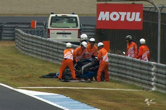 alex-de-angelis-crash-motegi