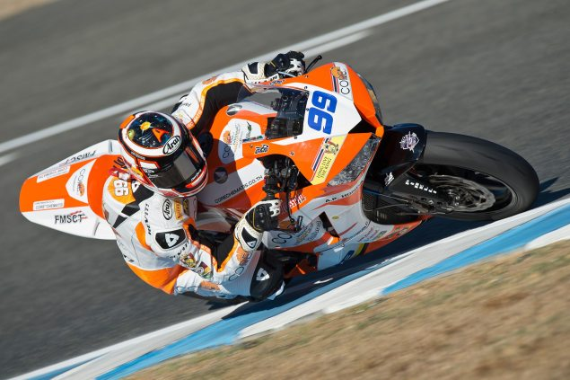 pj-jacobsen-core-honda-world-supersport