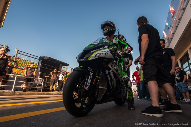 Macau-Grand-Prix-2015-Tony-Goldsmith-579