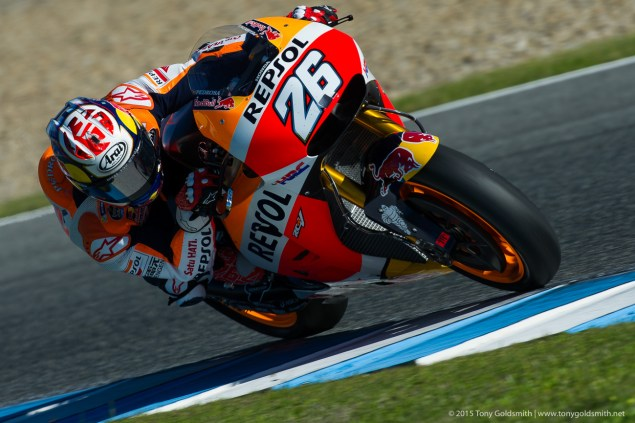 Winter-Test-2016-Jerez-MotoGP-WSBK-2015-Tony-Goldsmith-7638