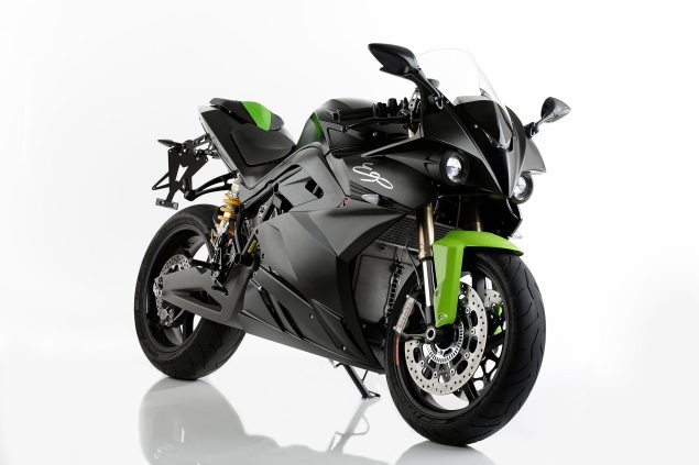energica-ego-electric-superbike