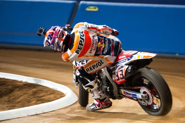 Superprestigio-2015-Barcelona-Steve-English-25