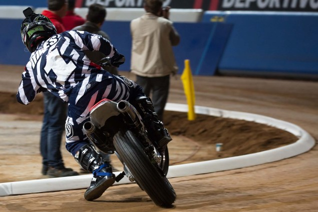 Superprestigio-2015-Barcelona-Steve-English-26
