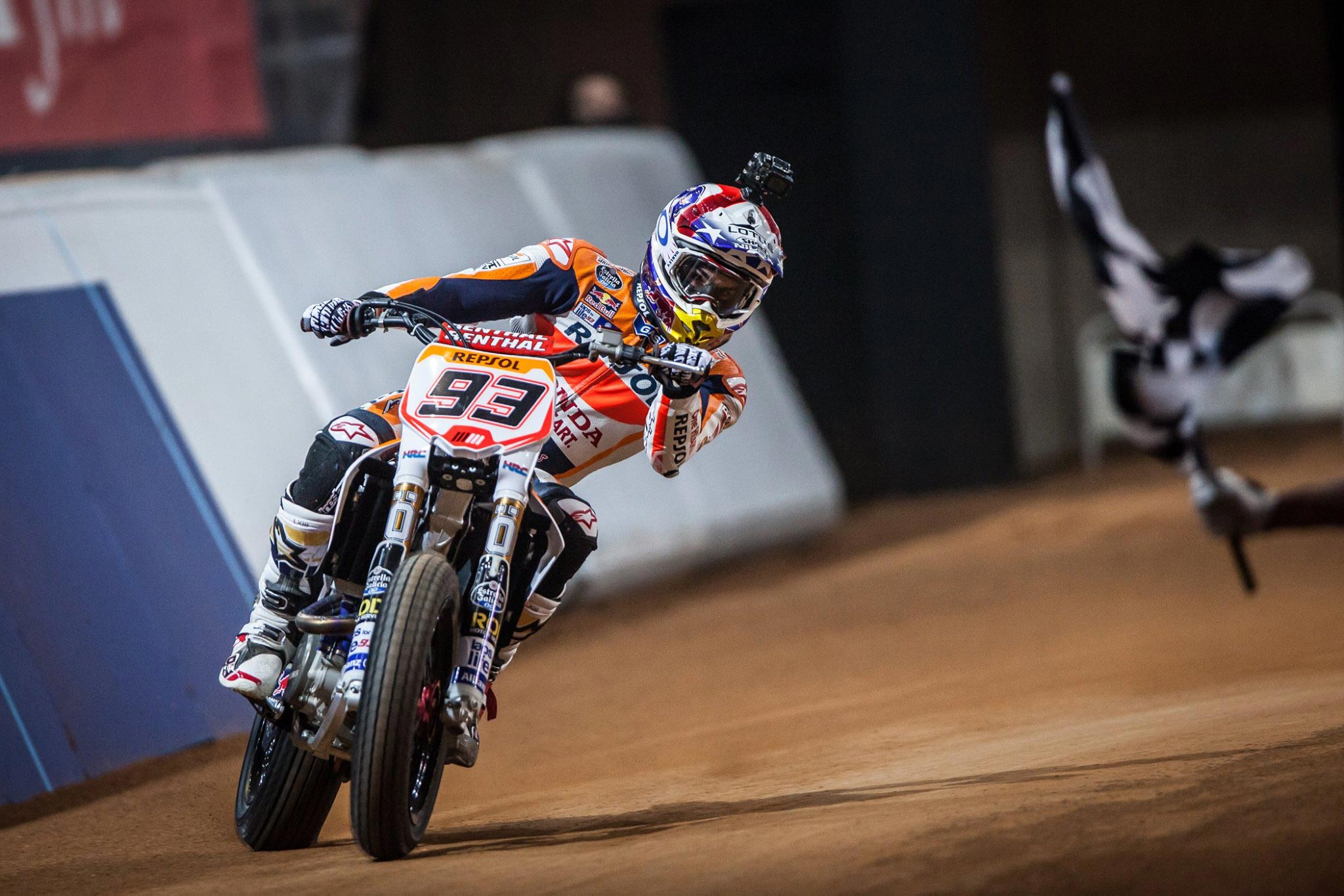 [RETRANSMISSIONS] TV / streaming / DDL... - Page 4 Marc-marquez-superprestigio-2015