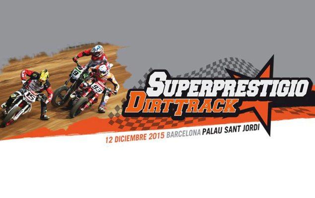 superprestigio-2015