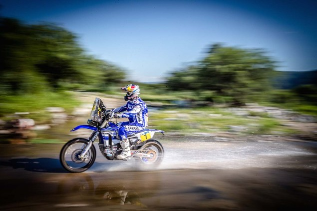 2016-Dakar-Rally-Stage-12-Yamaha-Racing-07