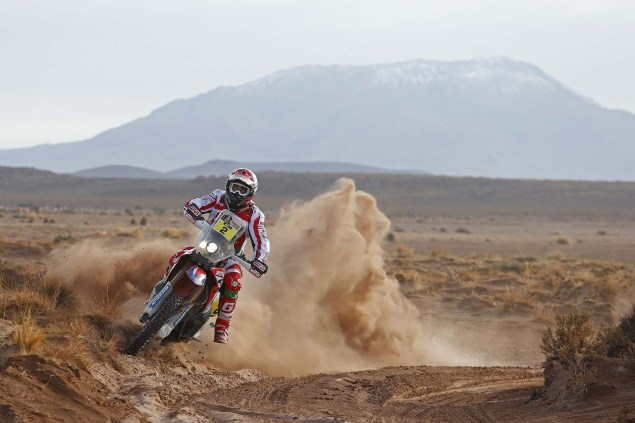 2016-Dakar-Rally-Stage-7-HRC-05