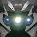 BMW-Motorrad-Laser-Headlight-11