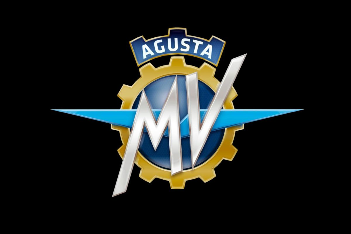 Some Thoughts Regarding MV Agusta, From 30,000 Feet