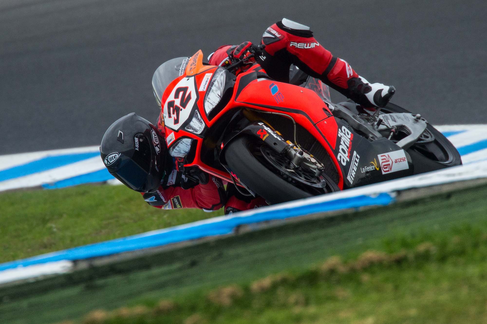 World-Superbike-Phillip-Island-test-Steve-English-73.jpg