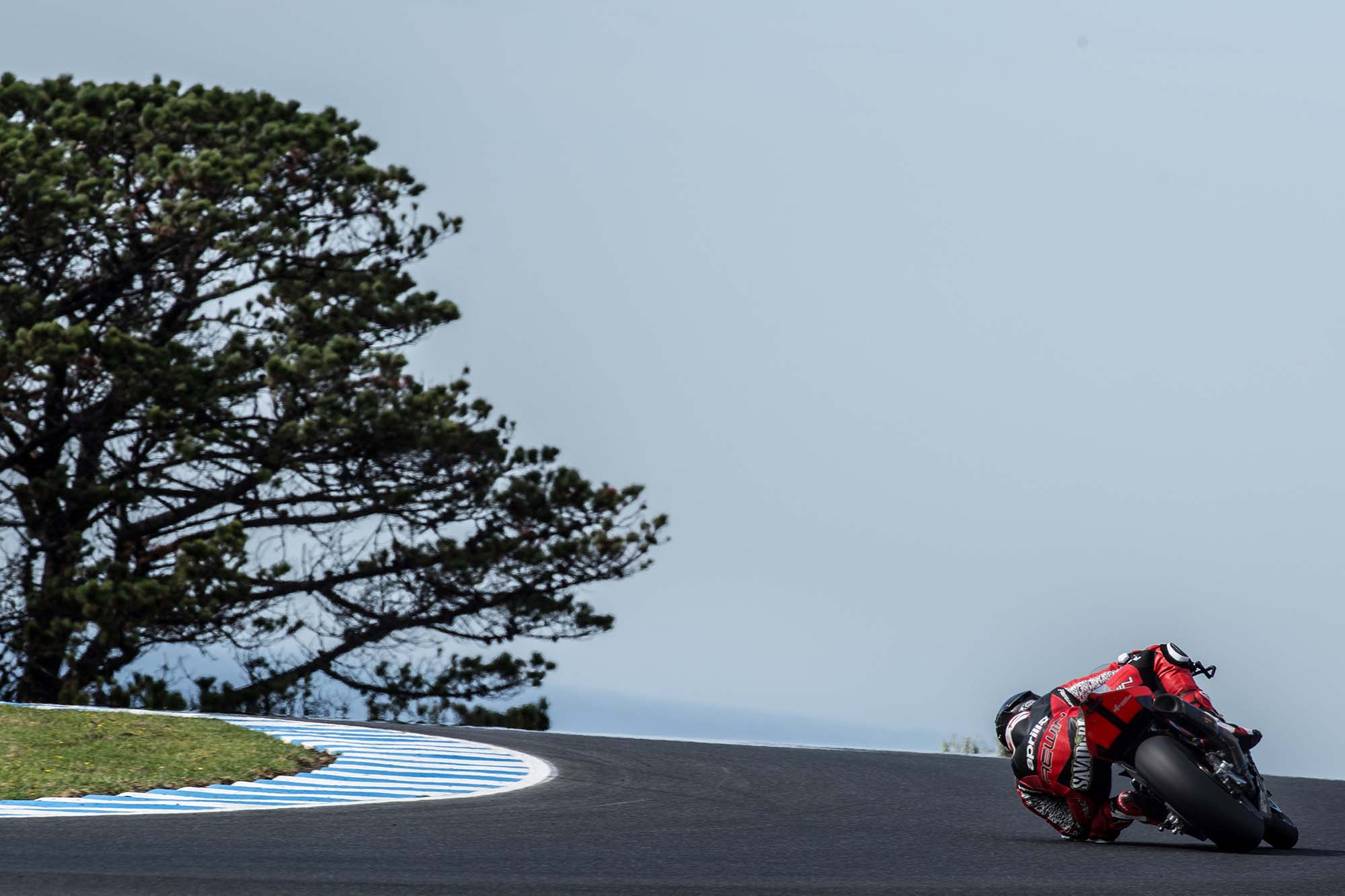 [WSBK] Test Phillip Island World-Superbike-Phillip-Island-test-Tuesday-Steve-English-22