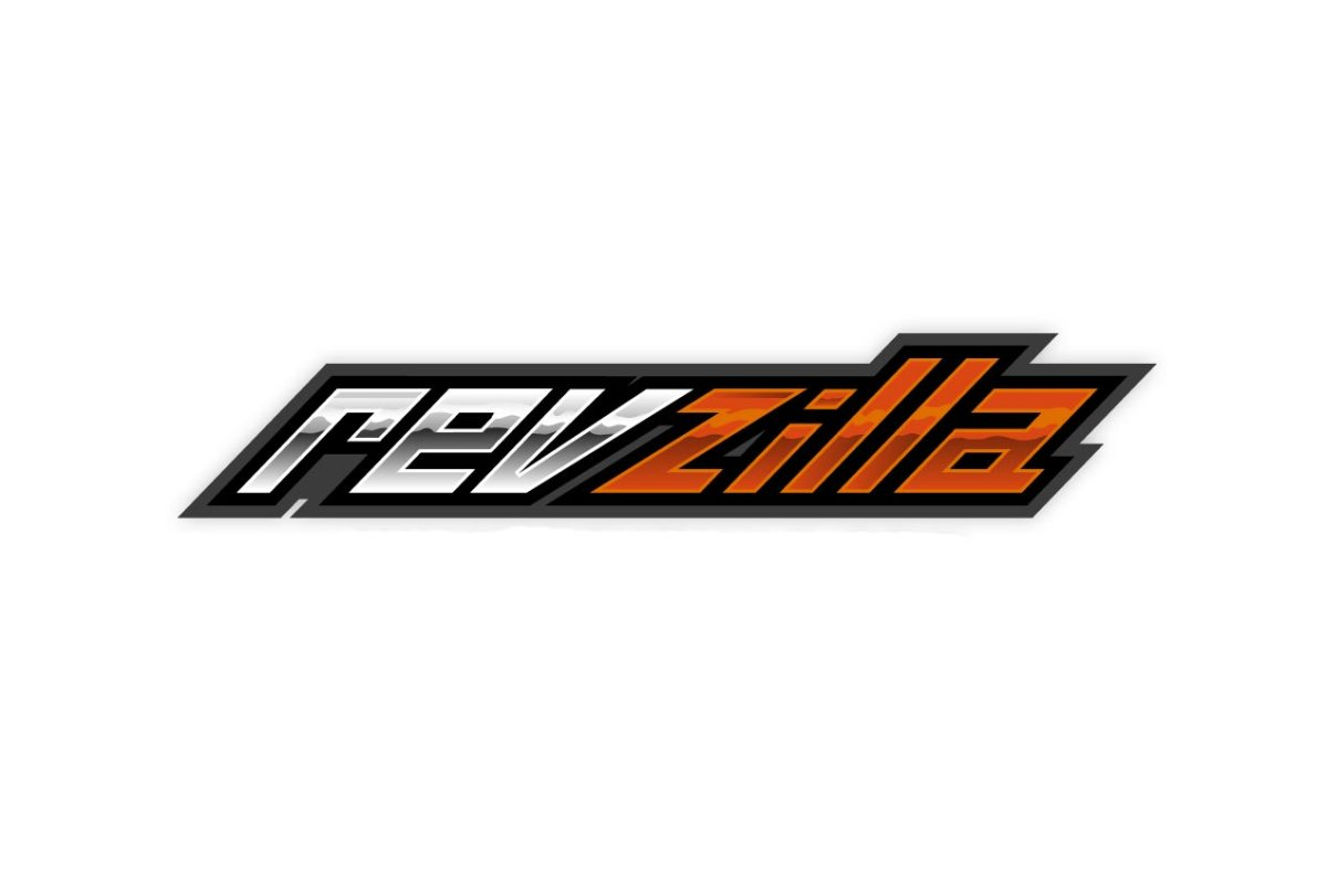 The Power Play That Is RevZilla & Cycle Gear Together