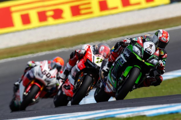 world-superbike-race-1-phillip-island-jonathan-rea