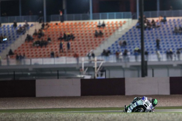 MotoGP-Qatar-GP-Saturday-FP4-Qualifying-CormacGP-85