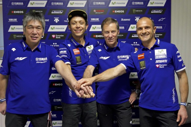 Valentino-Rossi-Yamaha-MotoGP-contract-extension