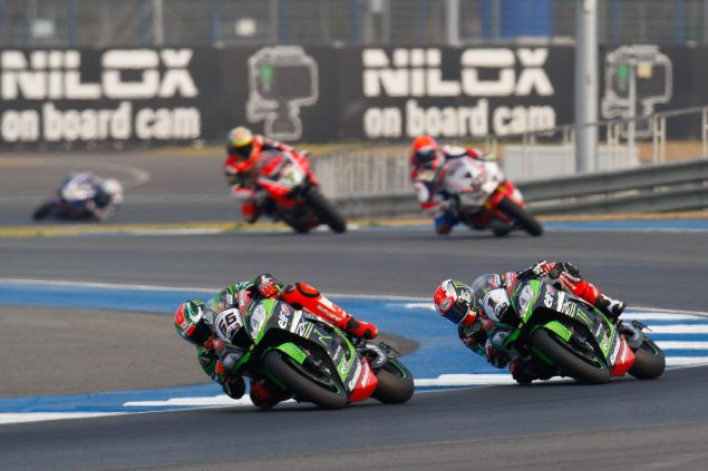 tom-sykes-jonathan-rea-thailand-race-2-world-superbike