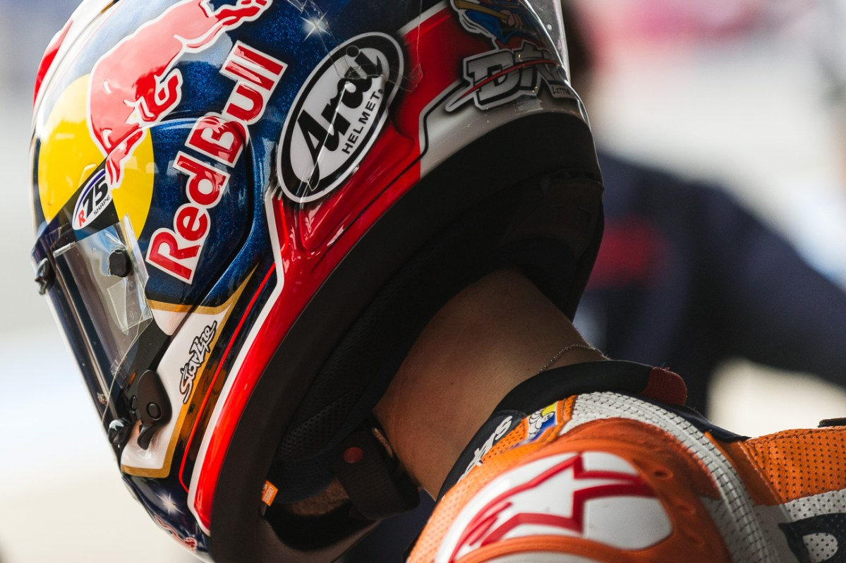 MotoGP Silly Season Update: Pedrosa or Viñales at Yamaha, Rins, Moto2, & More