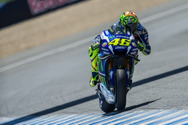 MotoGP-2016-Jerez-Rnd-04-Tony-Goldsmith-2215