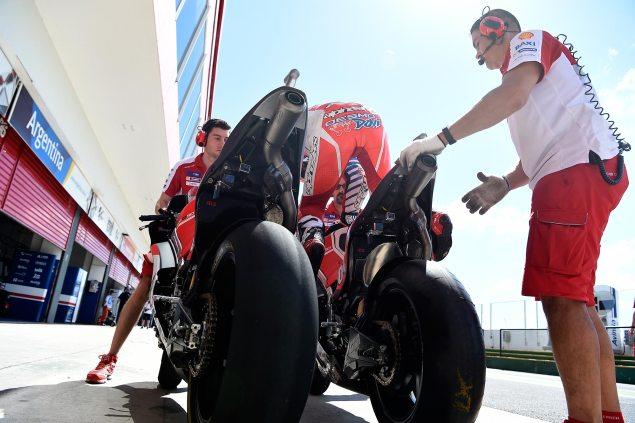 andrea-dovizioso-ducati-corse-argentina-motogp-2016