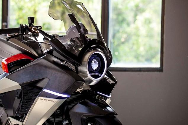 Burasca-1200-custom-Honda-VFR1200F-Aldo-Drudi-29