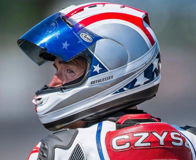 Michael-Czysz-MotoCzysz-crop
