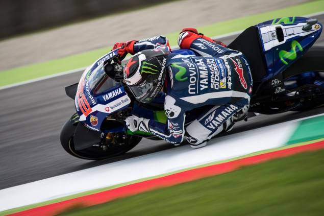 MotoGP-2016-Mugello-Rnd-06-Tony-Goldsmith-573