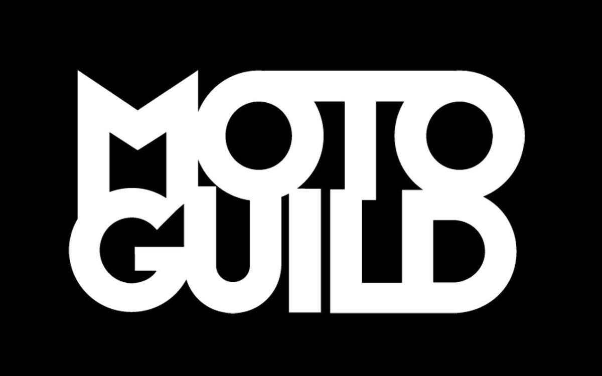 Moto Guild Expands DIY Motorcycle Shop Network