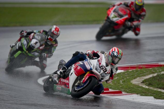 nicky-hayden-world-superbike-sepang-honda-racing