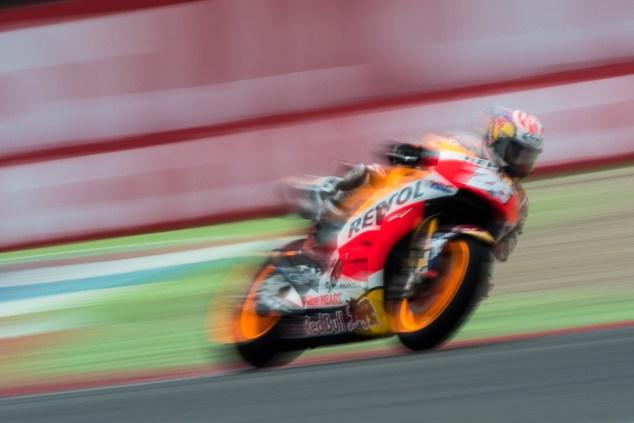 MotoGP-2016-Assen-Rnd-08-Tony-Goldsmith-3048