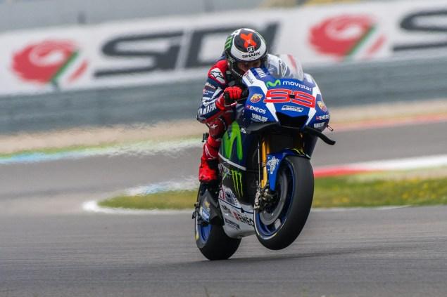 MotoGP-2016-Assen-Rnd-08-Tony-Goldsmith-330