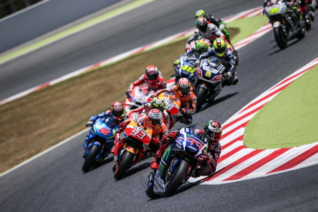 Sunday-Catalan-GP-MotoGP-photos-Cormac-Ryan-Meenan-16
