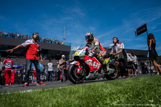 MotoGP-2016-Austria-Rnd-10-Tony-Goldsmith-2216