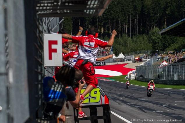 MotoGP-2016-Austria-Rnd-10-Tony-Goldsmith-2468