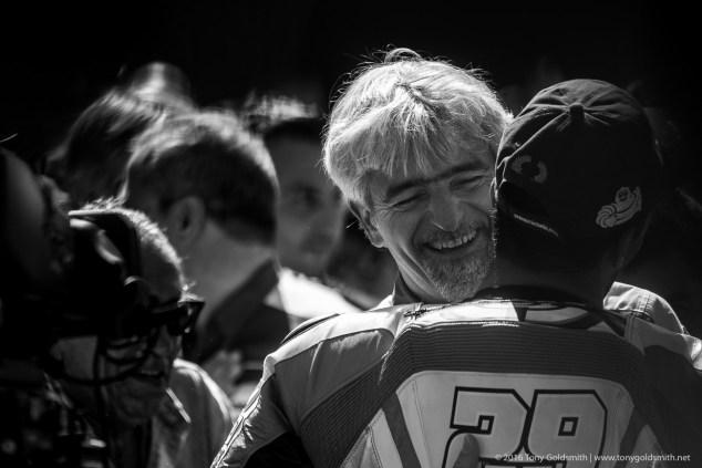 MotoGP-2016-Austria-Rnd-10-Tony-Goldsmith-2537