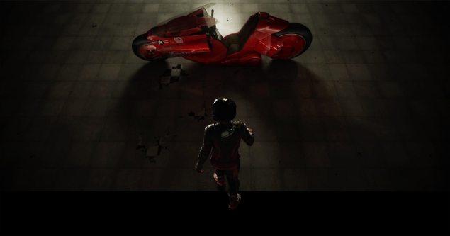 akira-motorcycle-cgi-movie-02