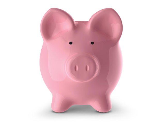 piggy-bank-2
