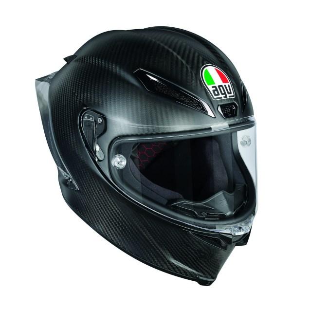 agv-pista-gp-r-race-helmet-08