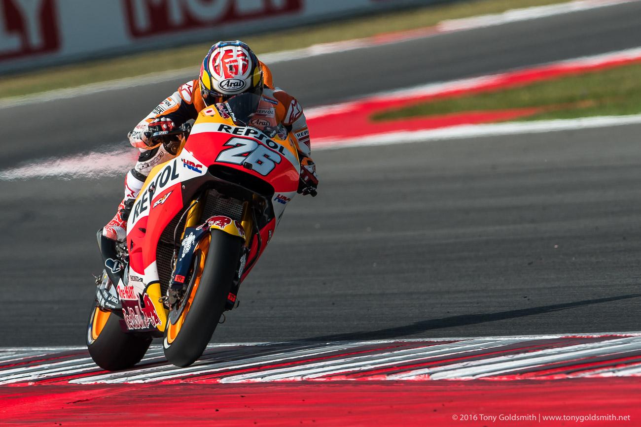 [GP] Misano - Page 2 MotoGP-2016-Misano-Rnd-13-Tony-Goldsmith-1748