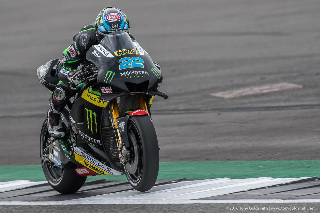 [GP] Silverstone MotoGP-2016-Silverstone-Rnd-12-Tony-Goldsmith-1486