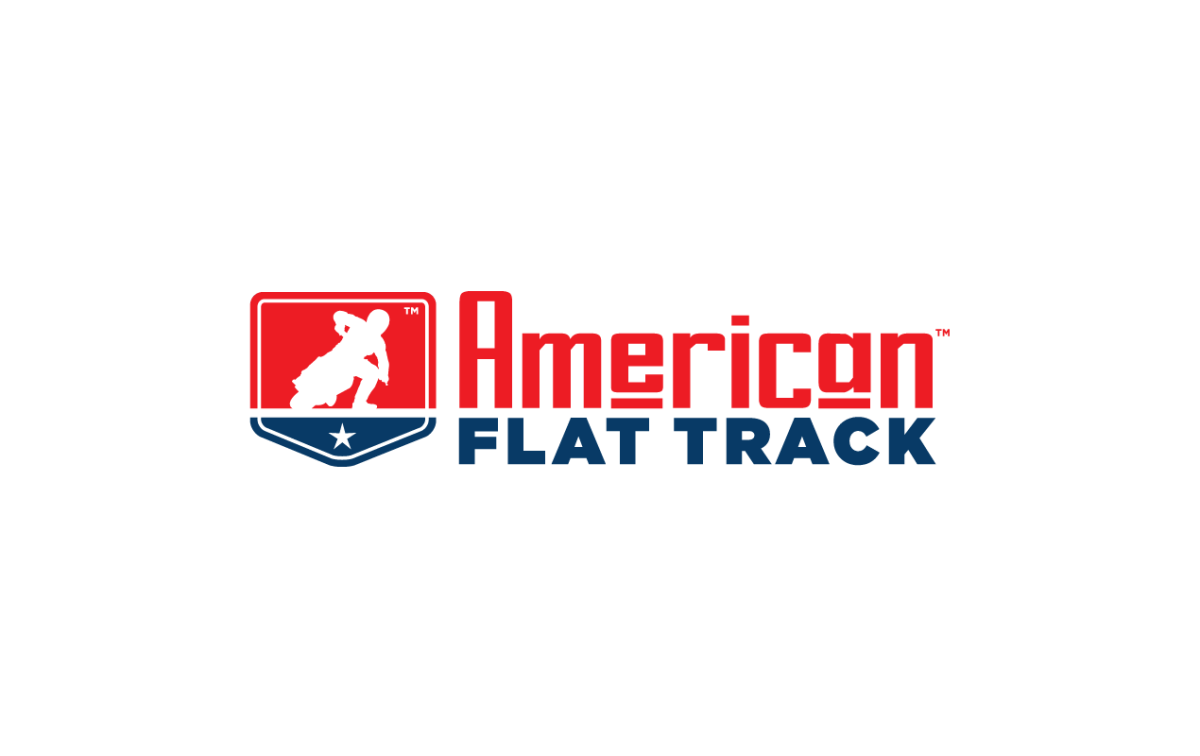 AMA Pro Flat Track is Now American Flat Track