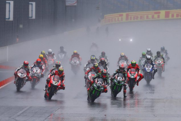 world-superbike-race-2-laustizring-germany-wsbk